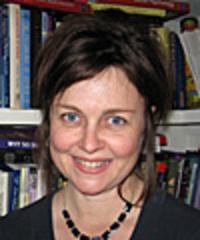 Kristin J. Anderson